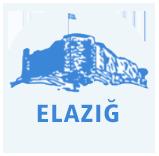 elazig-subesi